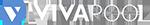 logo Vivapool