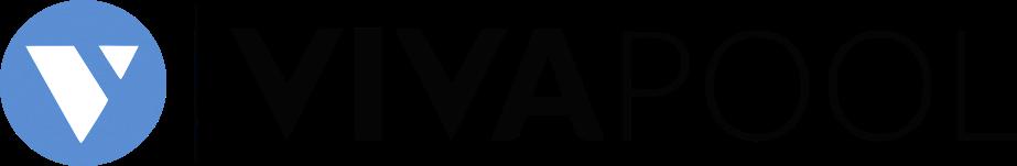 VIVAPOOL