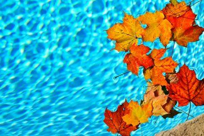 ogrzewanie wody basenowej zadaszenie przykrycie zimowe basenowe