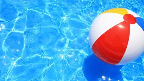 odkurzacz basenowy akcesoria chemia zadaszenia basenowe aluminium