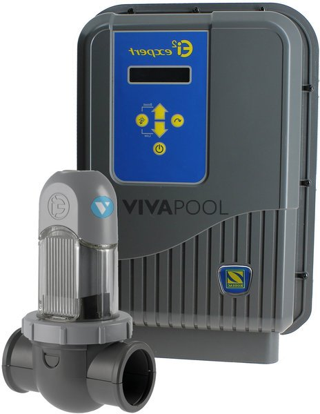 pompa ciepła basen poliestrowy zadaszenia poliwęglan