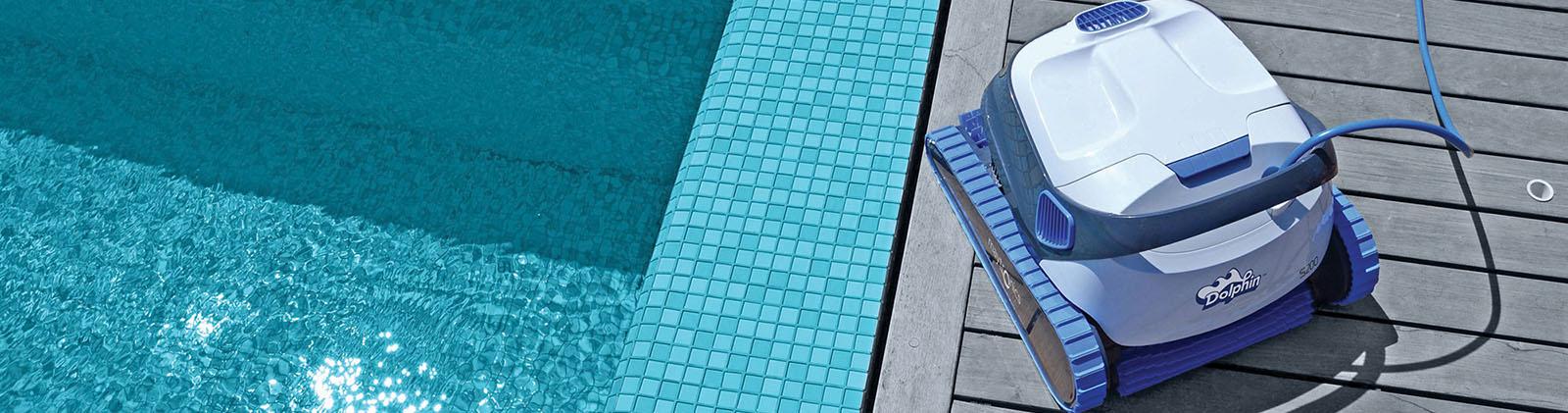 zadaszenie basenowe