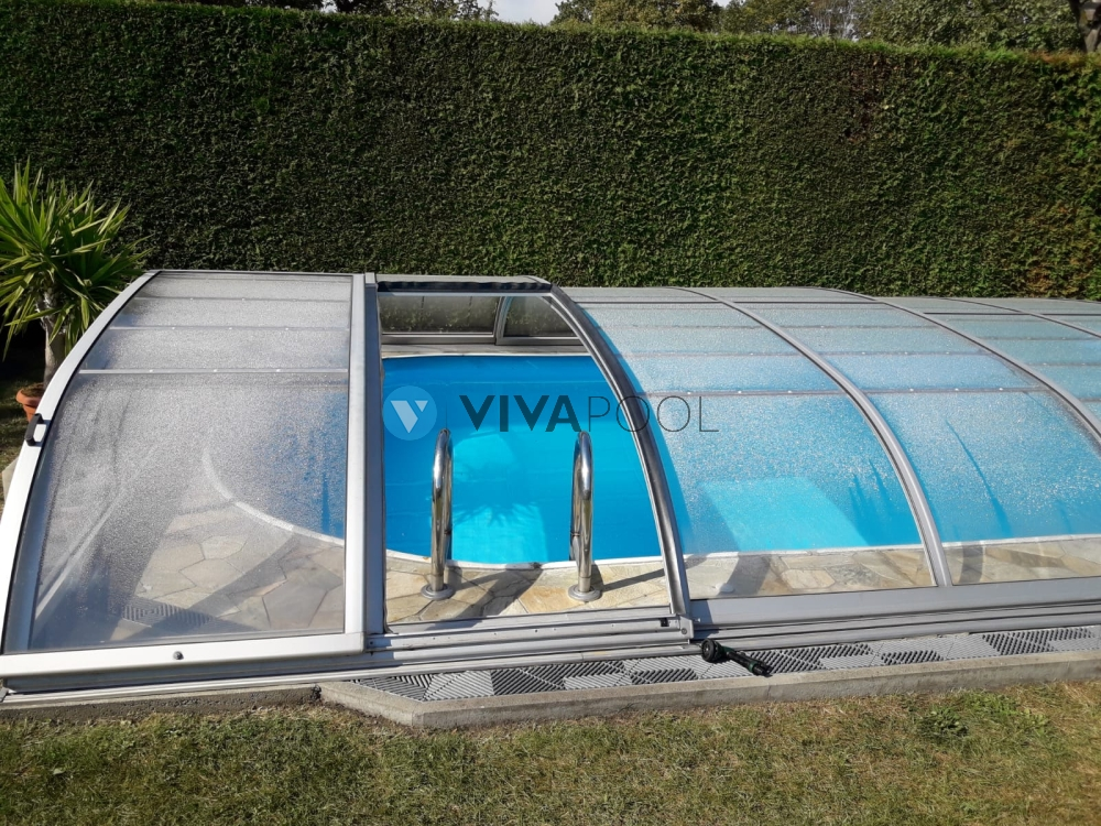 zadaszenie-basenowe-elegant-porecz
