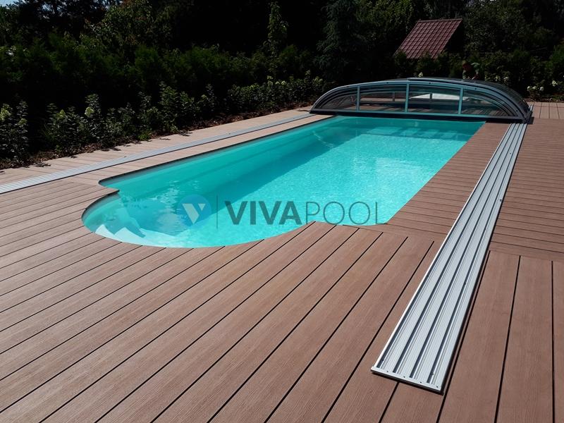 basen z zadaszeniem vivapool baseny zadaszenia