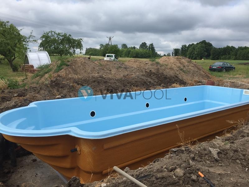 budowa basenow bialystok vivapool baseny ogrodowe poliestrowe
