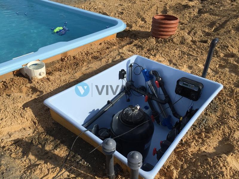skrzynia filtracyjna vivapool baseny ogrodowe bialystok